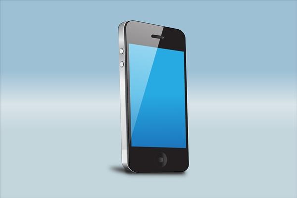 工信部:国内5G即将商用 移动联通电信升级现有网络