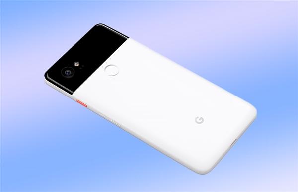 谷歌Pixel 3曝光:放弃高通自研SoC、预装安卓9.0