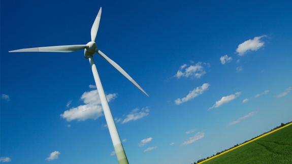 风电场未进行环境影响评估 爱尔兰或被罚168万欧元