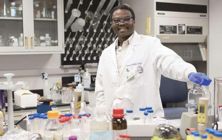 有妙招!Nature子刊: 新型光疗法靶向扩散性癌症