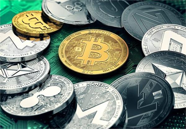市场乱象丛生 两年间就有4亿美元被黑客偷走