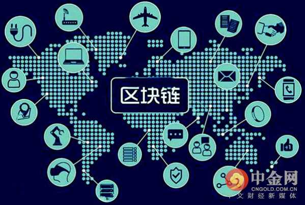 区块链技术将如何改变金融投资领域?