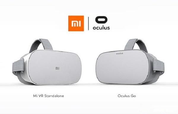 Oculus:非游戏玩家也能体验VR的乐趣