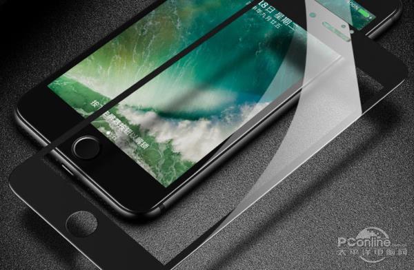 手机防蓝光贴膜到底有用吗?
