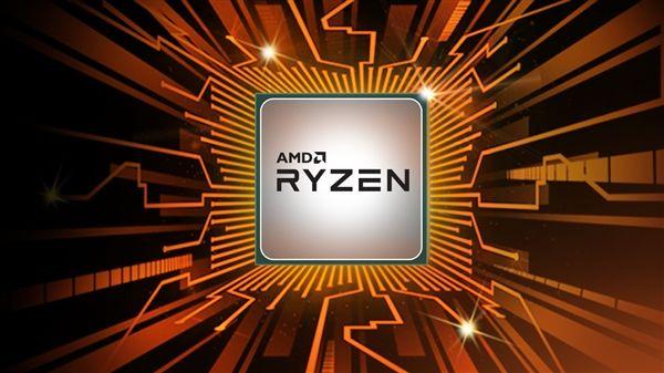 AMD:今年将交付7nm Zen 2处理器、底层免疫漏洞