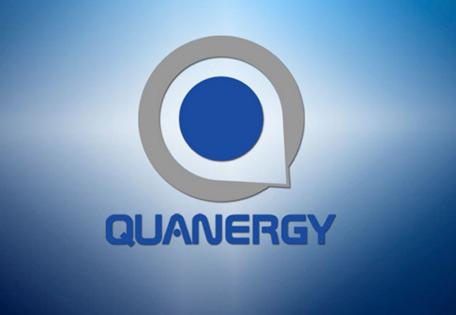 Quanergy将在中国打造激光雷达生产基地