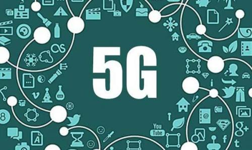 3GPP将今年6月份完成5G第一版本国际标准