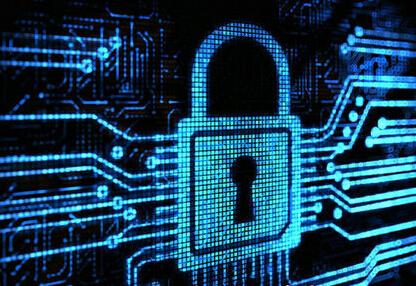 解密工业物联网的安全现状与背后原因