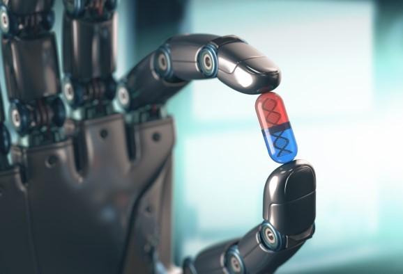 VR改善医疗的三个实用途径