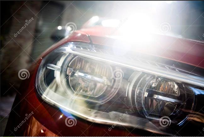 亿光电子:2018年红外和汽车LED设备市场将迎来爆发