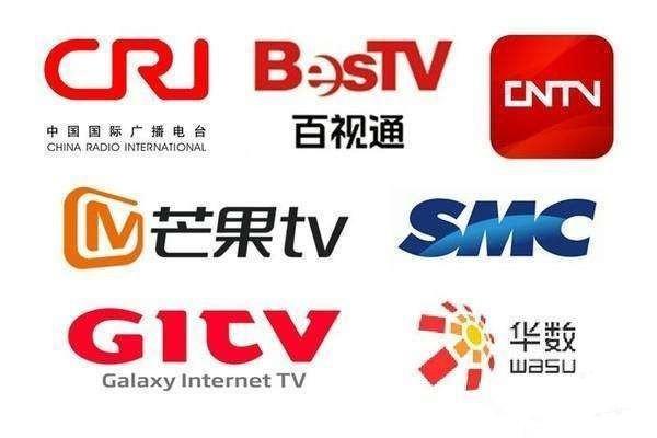 乐视出局后,2018年互联网电视谁将第一个吃红牌