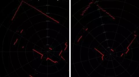 思岚科技:对于激光雷达的执着与坚持