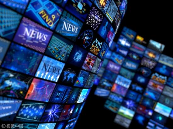 互联网电视的寒冬过不去?2017失意电视品牌