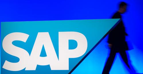 SaaS市场又一大手笔收购案 SAP以24亿美元并购Callidus