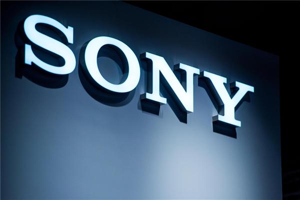 索尼宣布CEO平井一夫4月离任:姨夫的微笑没法守护了