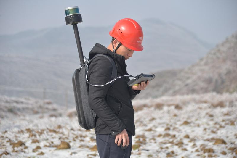 南方电网:采用科技利器 破解融冰难题