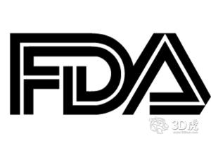 【干货分享】FDA对医疗3D打印市场未来的见解