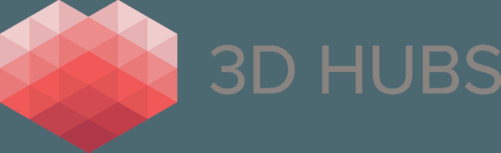 3D Hubs CEO详解公司战略 服务范围将突破3D打印