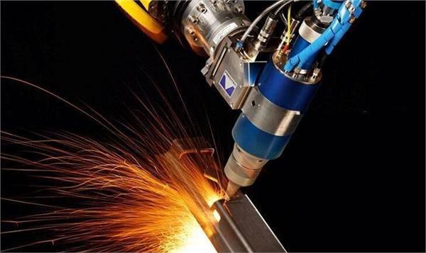 中国激光产业发展现状分析 工业应用市场不断扩大