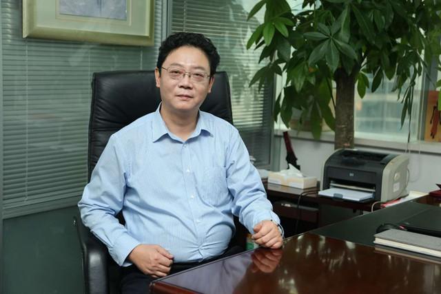 张军谈电信5G网络发展:应以DU大集中策略形成差异化竞争力