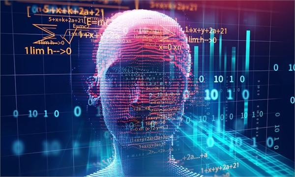 普华永道2018预测:这一年 人工智能最有可能是这幅模样