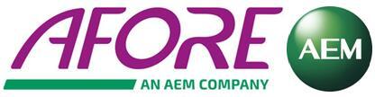 MEMS测试前景看好 AEM收购Afore