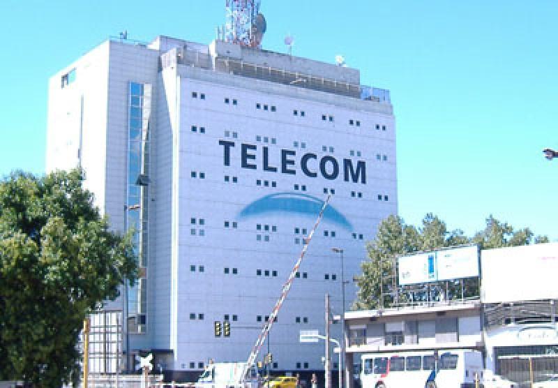2018-2020阿根廷电信拟50亿美元扩建国内通信网络