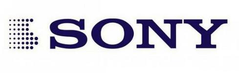"""索尼任命新CEO,回顾""""姨夫""""平井一夫的职业生涯"""