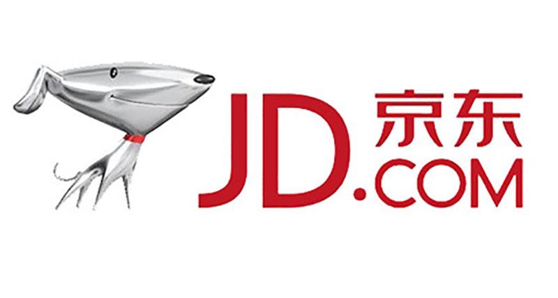 京东获批首个无人机物流配送试点企业,欲建设上万无人机场