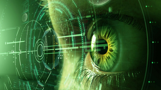 眼球追踪技术开发商七鑫易维完成新一轮融资