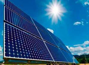 印度北方邦将建6000个光伏电站 计划五年内完成10.7GW清洁能源目标