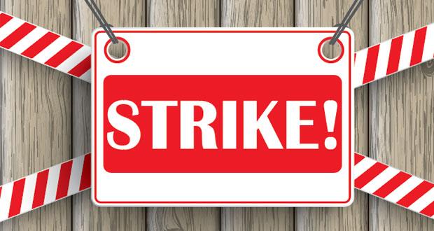 法国电力行业将于2月7日起举行罢工