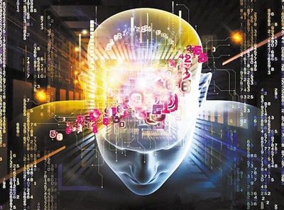 什么是强人工智能?是打开潘多拉魔盒的钥匙吗?