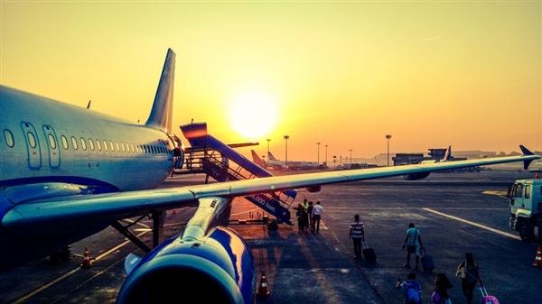 北京首都国际机场将成为世界上最繁忙的机场