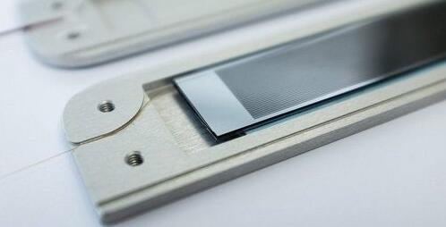 PharmaFluidics公司融资730万欧元 以扩展新型微芯片色谱技术的商业化