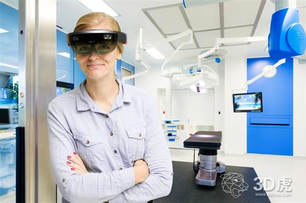 FollowKnee获790万欧元资助 以开发3D打印假肢膝关节