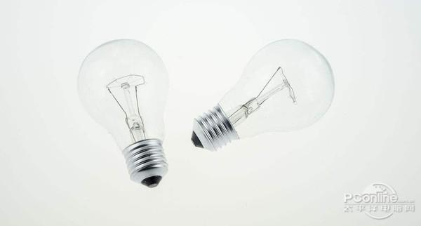 台灯护眼看这些,白炽灯、节能灯、LED灯谁最好?