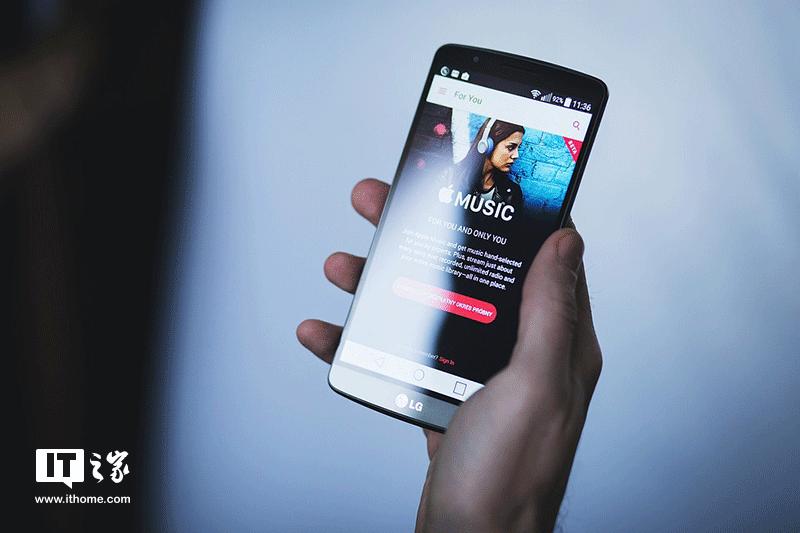 LG承认手机业务退出中国市场:份额被中国厂商夺走