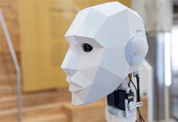 荷兰设计师研发濒死体验VR