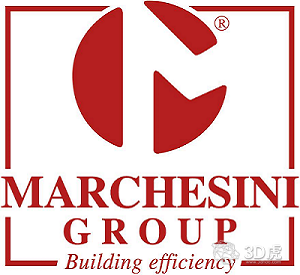 Marchesini收购Vision System的48%的股份