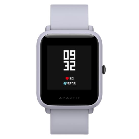 苹果手表克隆产品出现 有GPS和电池寿命45天售价99美元