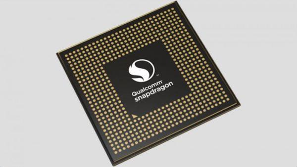 骁龙850曝光:或配高通首款消费级5G通讯模组