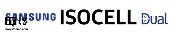 三星发布新双摄解决方案ISOCELL Dual:旗舰机功能下放