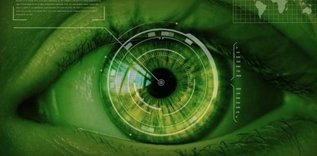 生物识别法规变化如何影响AR/VR公司?