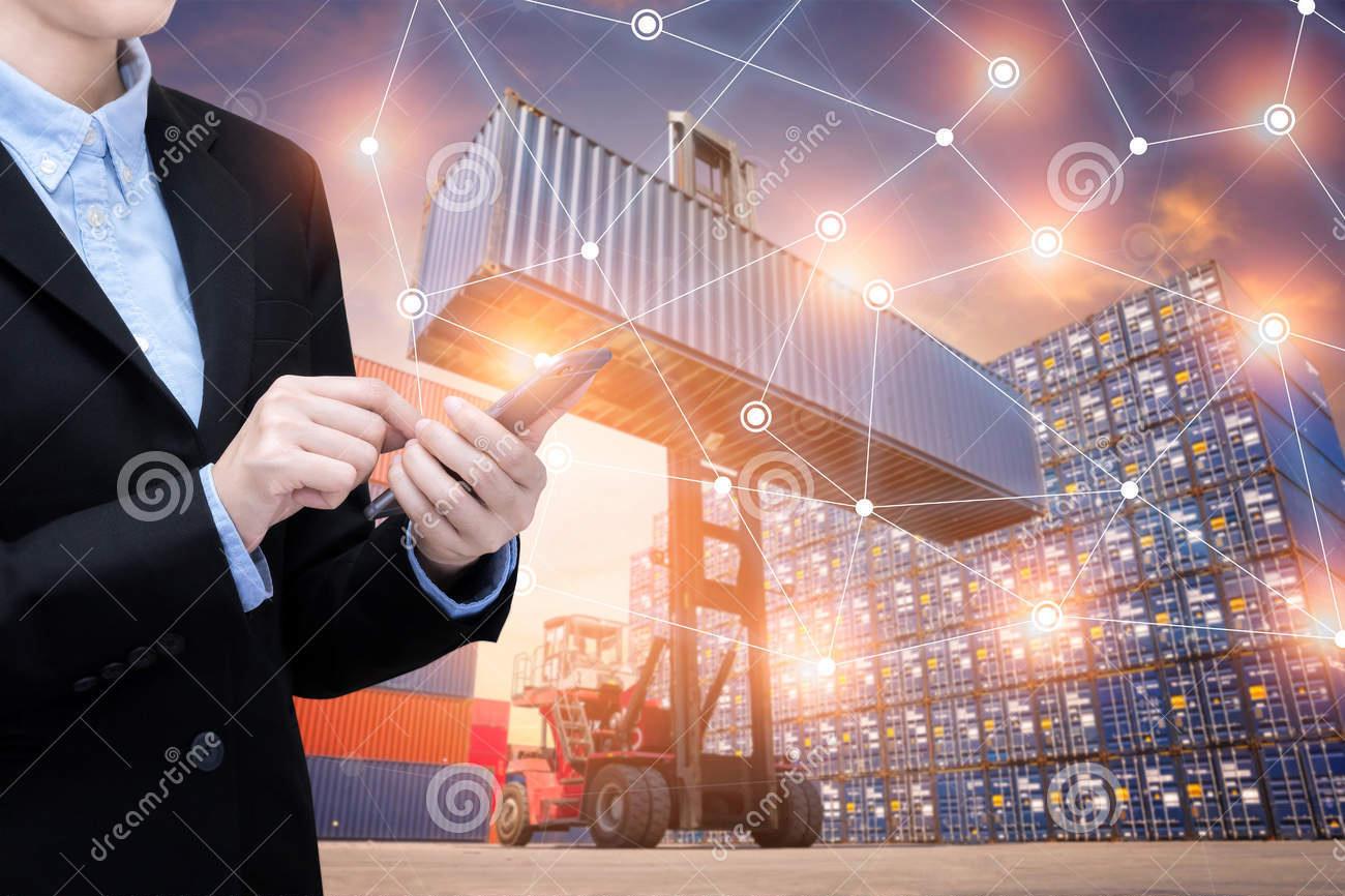 """【盘点】工业互联网峰会上诞生了哪些""""首个""""解决方案"""