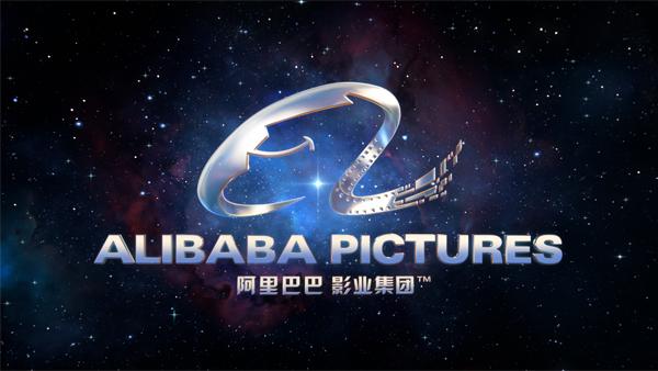 万达电影获78亿投资 阿里成为第二大股东