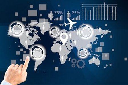 透过国家战略看仪器仪表行业发展