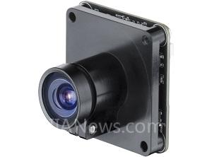 The Imaging Source推出18款单板及工业相机新品