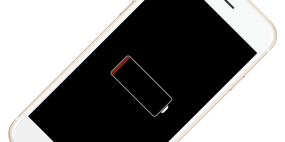 苹果考虑为部分掏钱更换 iPhone 电池的用户退款