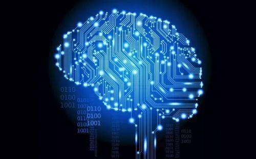 联发科进军人工智能 一大波AI手机即将袭来